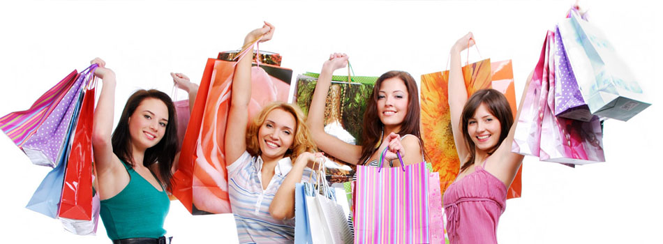 e gift shopping Web history shopping : advertising programs business solutions +google about google.