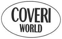 Coveri World