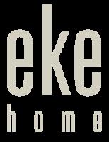 Eke Home