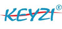 Keyzi
