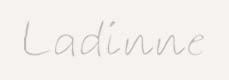 Ladinne