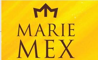 Marie Mex