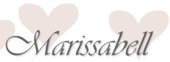 Marissabell