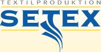 Setex