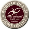 Word of Dream