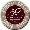 Word of Dream