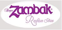 Zambak