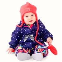 Одежда для малышей 0 - 3 лет