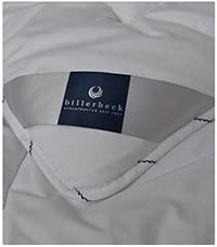 Купить текстиль Billerbeck с гарантией качества.