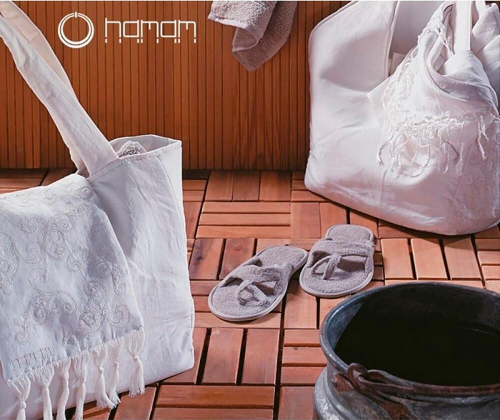 a5f93ab99f52 Сумка Hamam Marine classic natural · Сумка Hamam Marine classic natural 0
