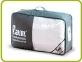 Антиаллергенное одеяло F.A.N. Antistress 155х220 1