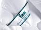 Антиаллергенное одеяло F.A.N. Antistress 155х220 0