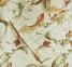 Покрывало Arya Botanic 250х260 (TR1005069) 1