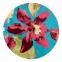 Банный коврик ABYSS & HABIDECOR Narcisse 2
