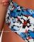 Купальные плавки слипы-ретро Seafolly 40586-862 med.blue 2