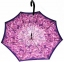 Зонт Doppler женский 721165B-3 2