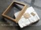 Постельное белье Limasso Snow white exclusive евро 3