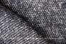 Плед LightHouse Happy Sheep 140x200 черный (2200000550378) 3