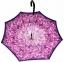 Зонт Doppler женский 721165B-3 3