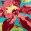 Банный коврик ABYSS & HABIDECOR Narcisse 4