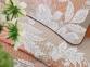 Постельное белье Pavia Crystal сатин евро 5