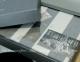 Постельное белье ISSIMO HOME Burton евро 0