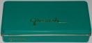 Носовые платки Guasch Green-1 1