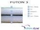 Футон MatroLuxe Futon 3 0