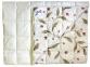 Одеяло шерстяное Billerbeck Идеал Плюс 200х220 стандартное 0