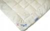 Детское одеяло из овечьей шерсти Billerbeck Бамбино 110х140 облегчённое 0