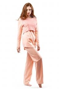 Комплект 311 Effetto розовый