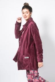 Куртка домашняя 21362 Gisela