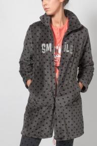 Куртка домашняя 21388G Gisela 21388 принт