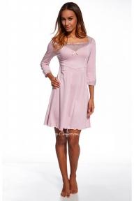 Ночная рубашка 621 - 92 Stella Cornette розовый