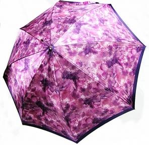 Зонт Doppler женский 721165B-3