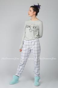 Пижама Hays 30054/266