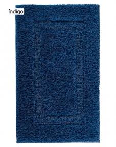 Банный коврик Graccioza Classic saphire 50х80