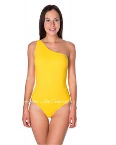 Цельный купальник Bip-Bip 19IGU - Bastia yellow