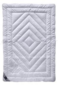 Одеяло эксклюзивное Billerbeck Contessa Uno кашемрир