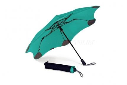 Зонт Blunt XS Metro минт