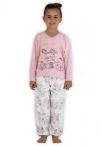 Детская пижама Hays 3409