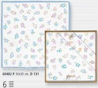 Носовые платки Guasch 131