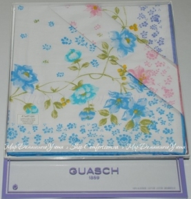 Носовые платки Guasch 275