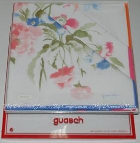 Носовые платки Guasch 51