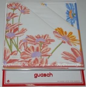 Носовые платки Guasch 57