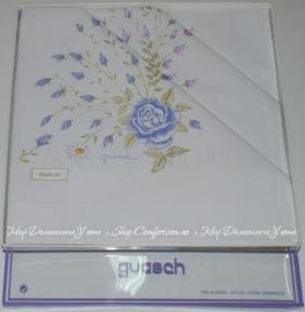 Носовые платки Guasch 75