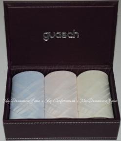Носовые платки Guasch Helena