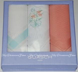 Носовые платки Guasch Leyre-2