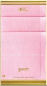 Носовые платки Guasch Rosa