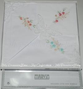 Носовые платки MARVIN Capri-01